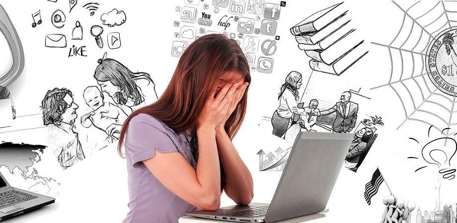 psihoterapia-online-dezavantaje