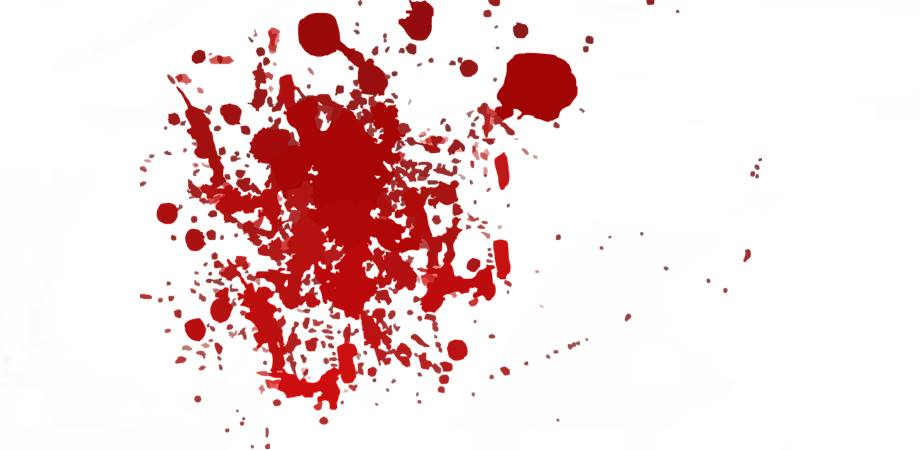 testul hemocult