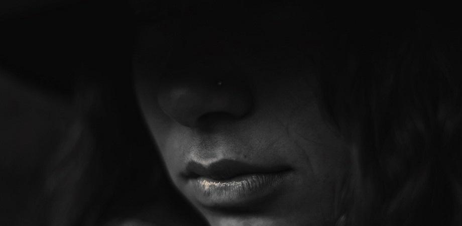 tulburarea-dismorfica-corporala-cauze