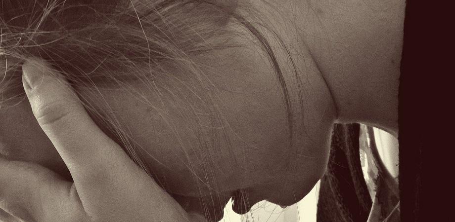 tulburarea-dismorfica-corporala-simptome