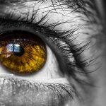 Afachie (lipsa cristalinului) – cauze, simptome, tratament