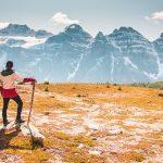 Alpinismul – beneficii, recomandari si riscuri