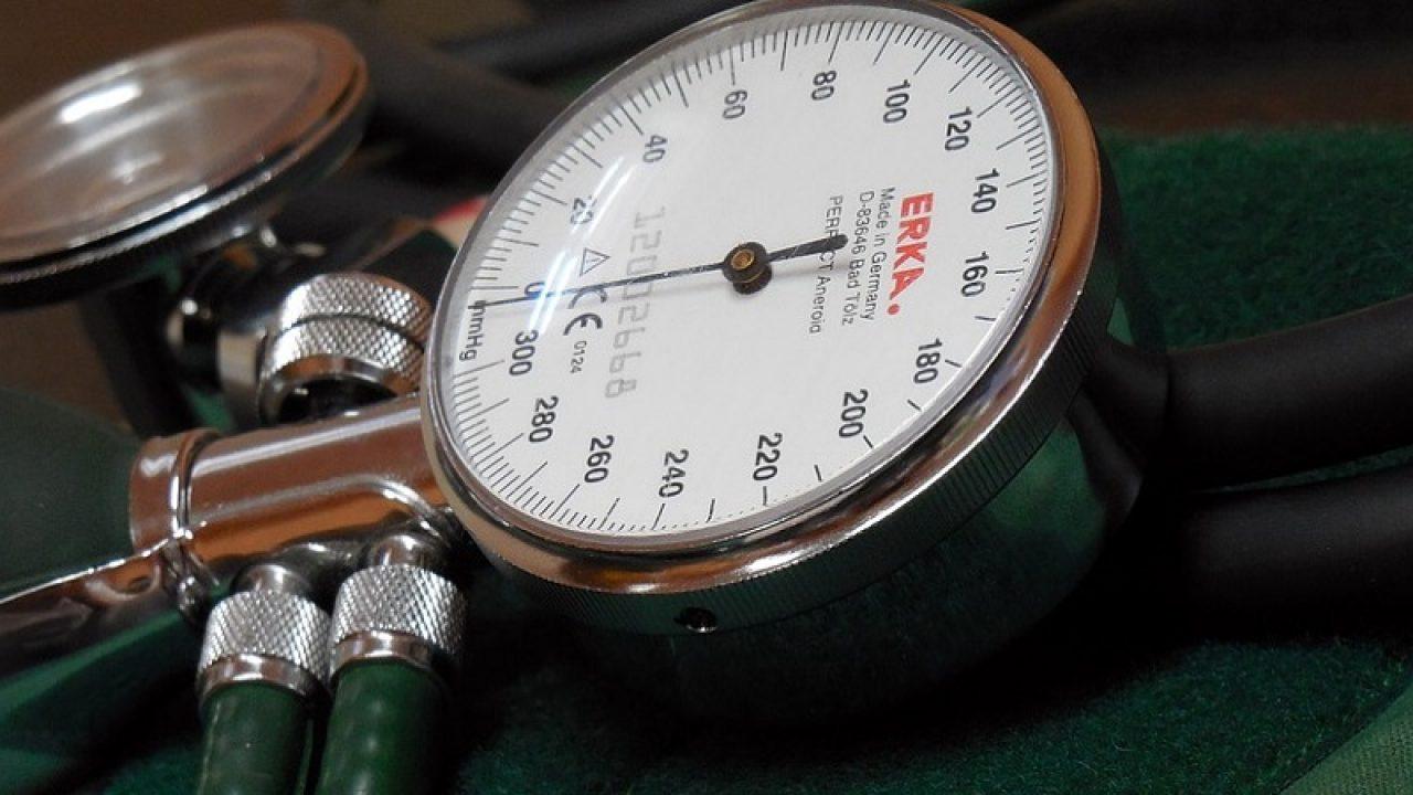 scadere in greutate scade tensiunea