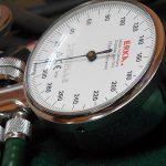 Scaderea tensiunii arteriale – metode si sfaturi utile