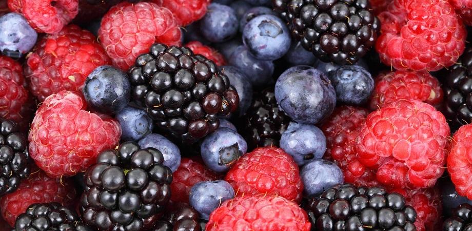 Alimente care ajuta la scaderea tensiunii
