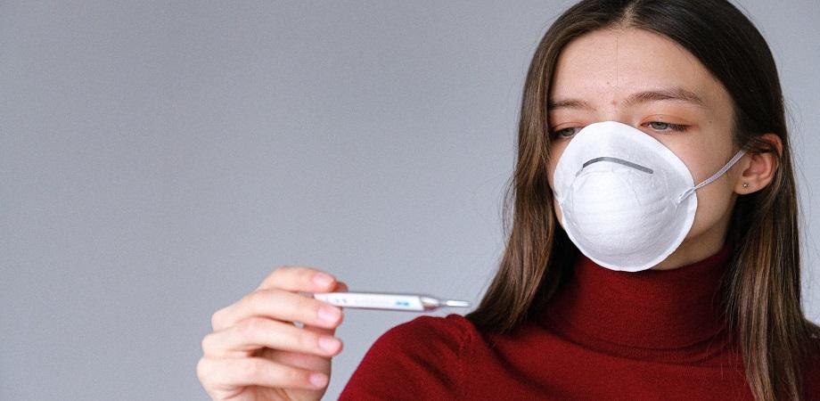 Masurarea temperaturii – eficienta in prevenirea infectiei cu coronavirus?