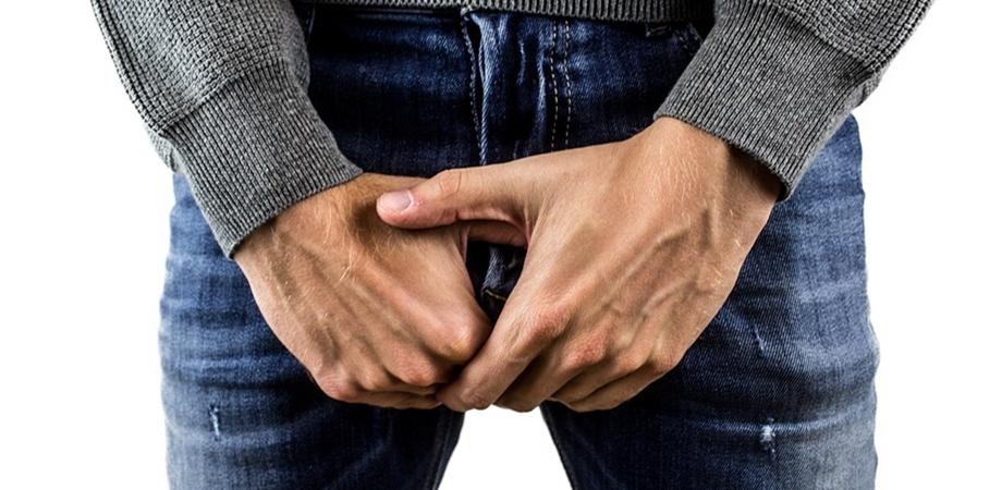 durere inghinala la barbati
