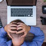 Managementul timpului – cum sa gestionam timpul eficient