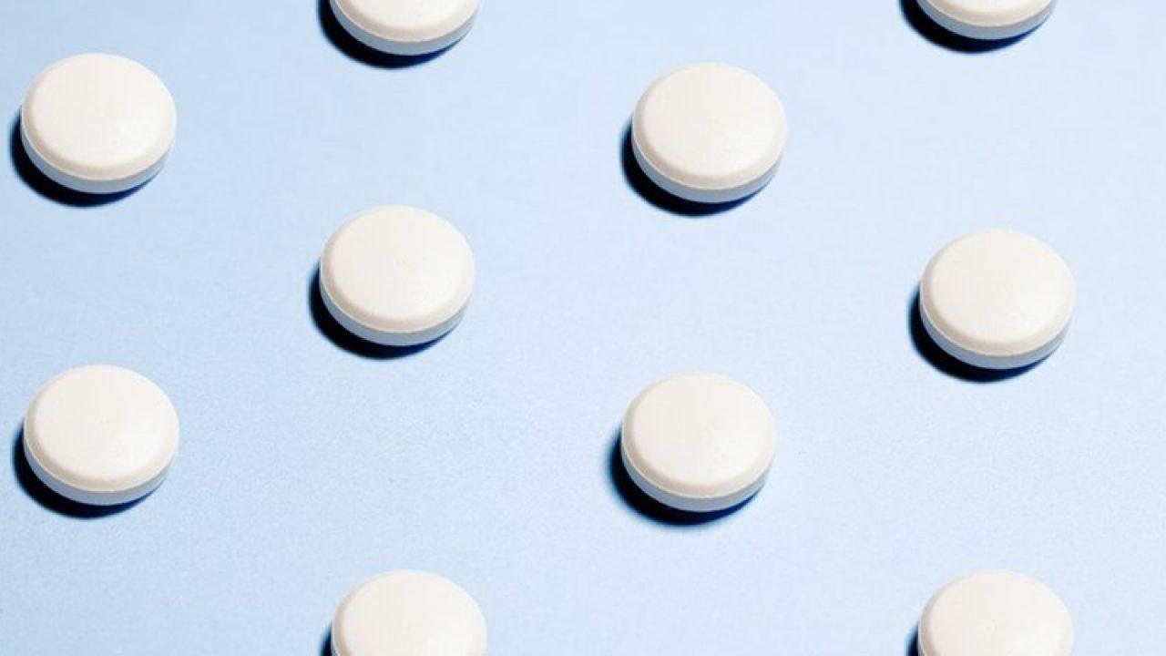 medicamente diuretice pentru slabit
