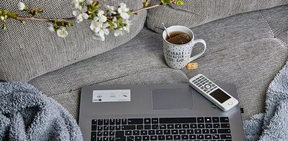 munca-de-acasa-beneficii