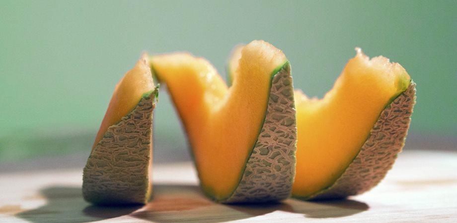 pepene galben beneficii pentru sanatate