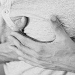 Durerea de plamani – ce boli ascunde si cum se trateaza