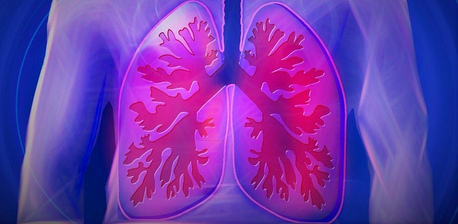 In ce boli apare durerea de plamani?