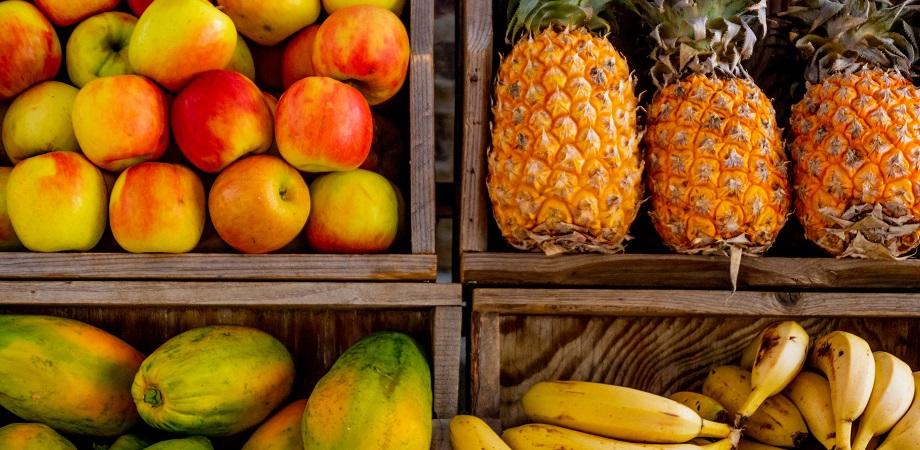 Importanta fructelor in regimul pentru diabet
