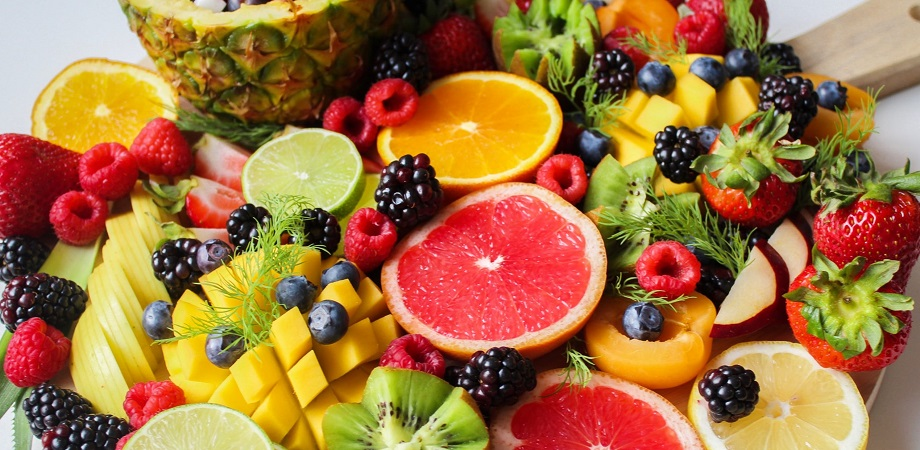 Fructe permise in diabet