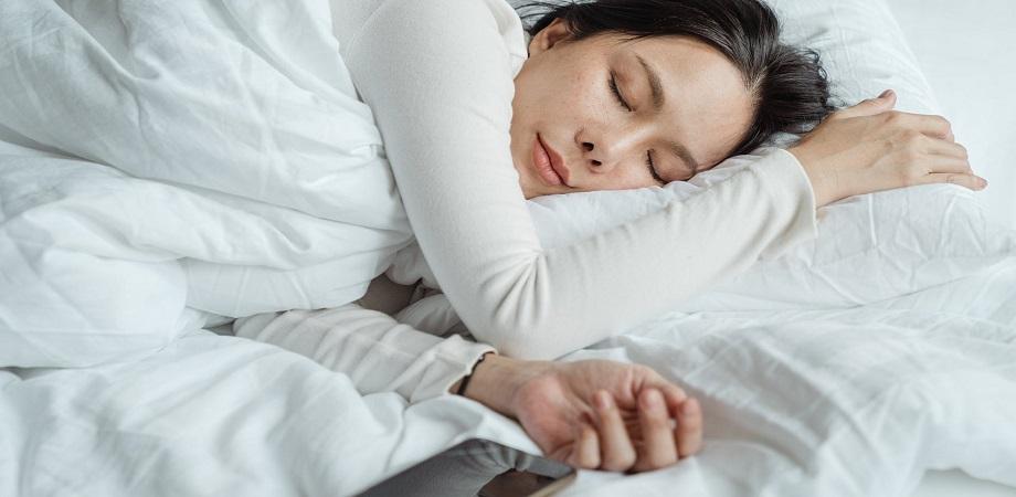 Cum se trateaza hipersomnia?