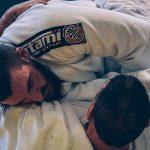Judo – totul despre aceasta arta martiala japoneza
