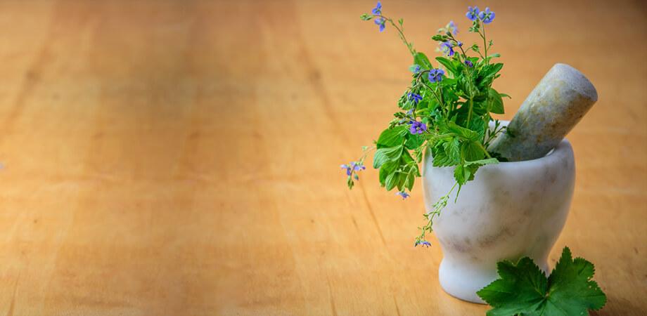 Tratamente alternative in boli