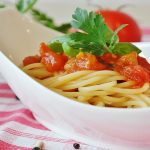 Carbohidrati buni care nu ingrasa – lista, beneficii, recomandari