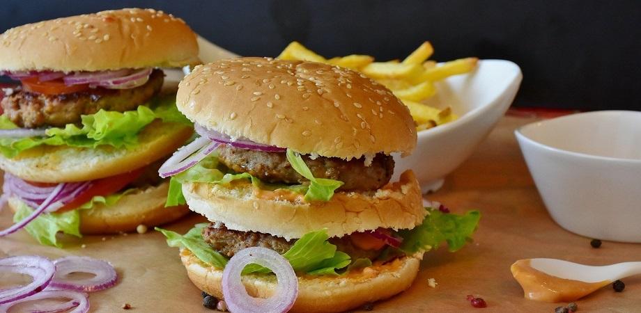 carbohidrati nesanatosi