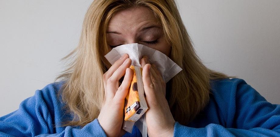 desensibilizare alergii