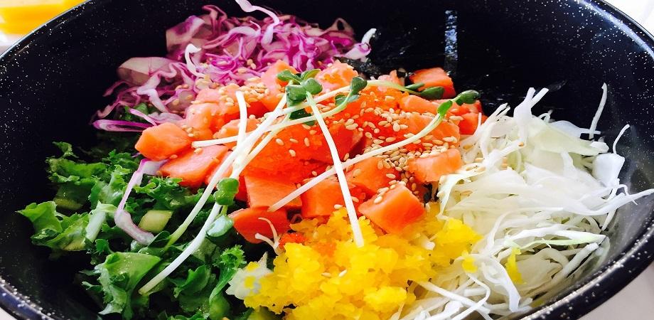 dieta okinawa_dieta hipocalorica