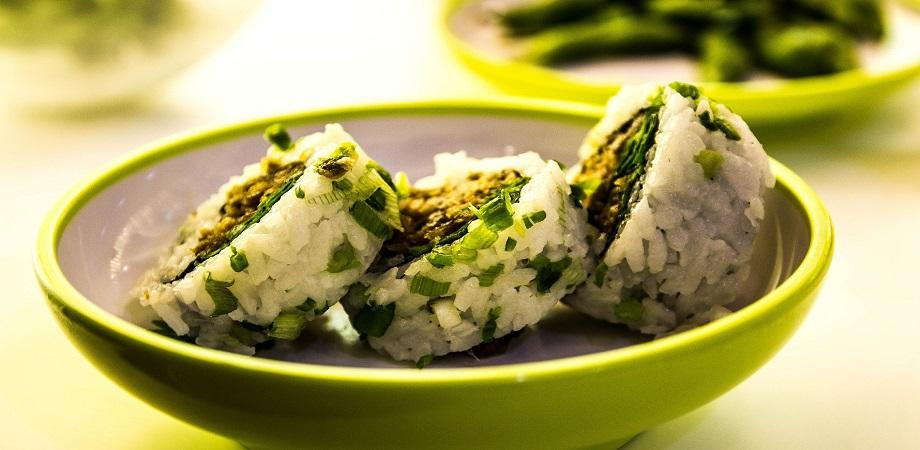 dieta okinawa_plan alimentar