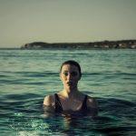 Frica de apa (acvafobia) – de ce apare si cum poate fi gestionata