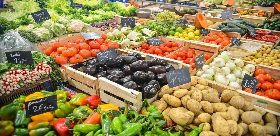 lista carbohidrati sanatosi