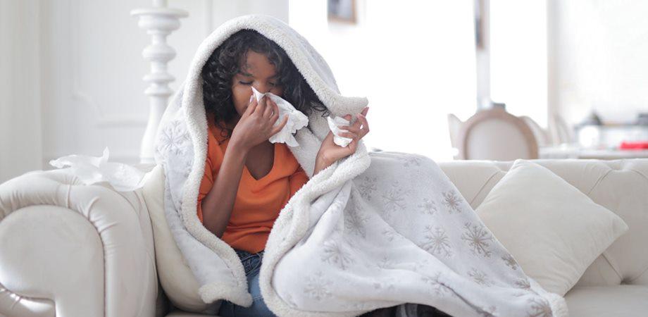 mucusul si infectiile