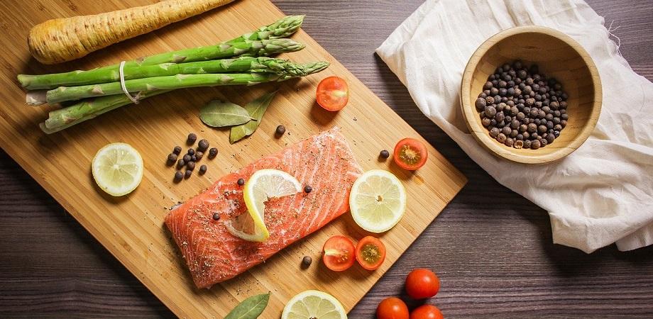 Alimentatia-si-sanatatea-mintala-recomandari