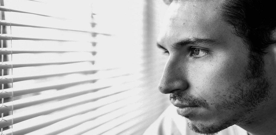 Sfaturi utile pentru a gestiona anxietatea sociala dupa izolare