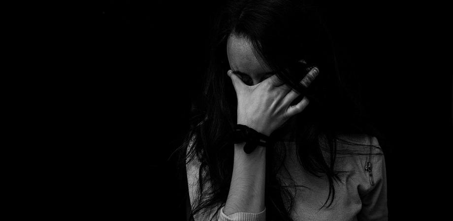 Anxietatea sociala dupa izolare
