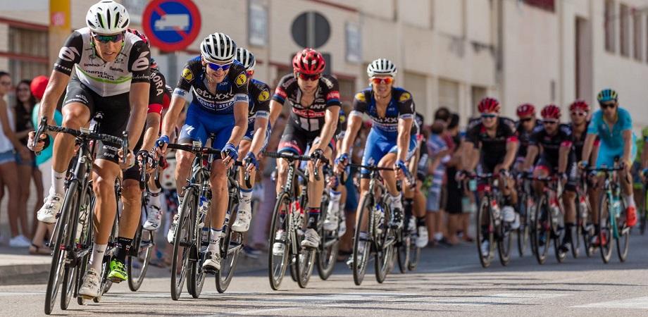 Riscurile practicarii ciclismului