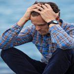 Covid-19 si stresul – consecinte si sfaturi