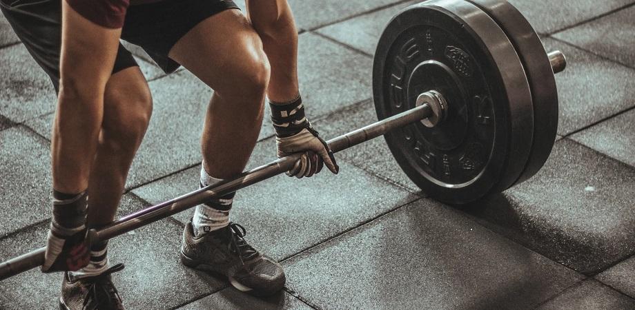 Beneficiile antrenamentelor de forta