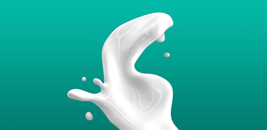 compozitia nutritiva a laptelui