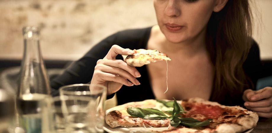 sindromul de alimentatie nocturna