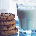 Tipuri de lapte – cum sa alegi laptele din comert