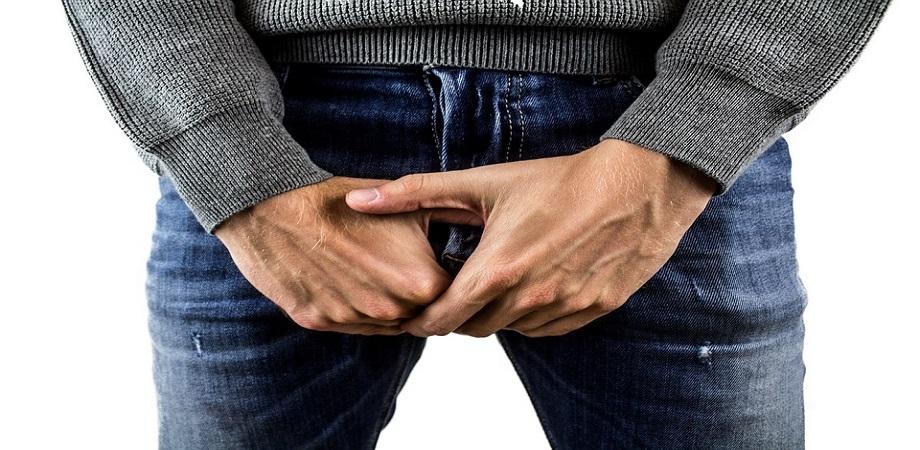 Simptome cistita interstitiala