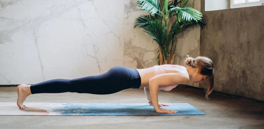 Gimnastica postnatala