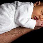 Microcefalia – cauze, simptome, tratament