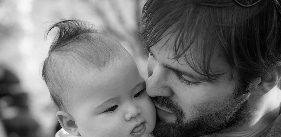 Mituri-despre-depresia-postpartum-exemple