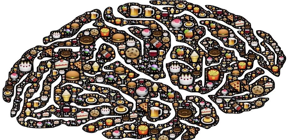 alimente contraindicate pentru creier