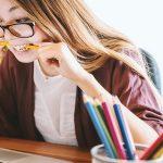 Lecitina – proprietati, beneficii si utilizare