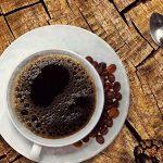 Acidul cafeic – beneficii, proprietati si surse naturale