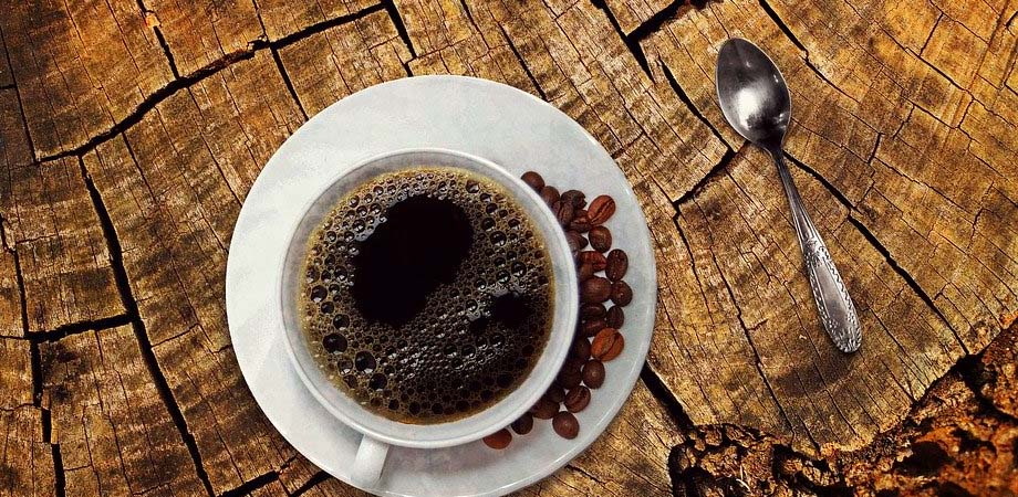 Acidul cafeic