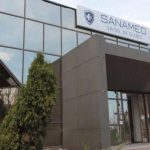 Clinica Sanamed Pitesti