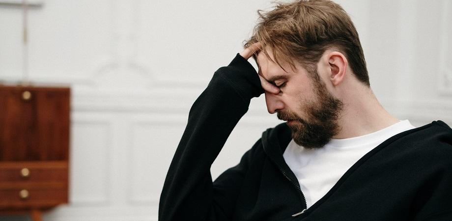Ce boli si tulburari pot ascunde halucinatiile?