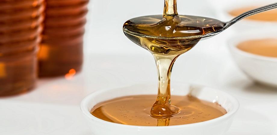 Remedii naturale pentru curatarea tenului